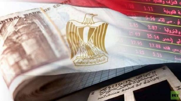 خسائر الاقتصاد المصري جراء حملة الاعتقالات في السعودية