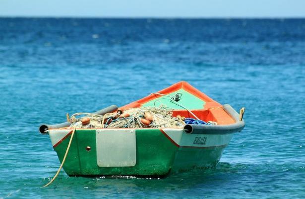 صيادو غزة:  مسافة 9 ميل لا تفي باحتياجات الصيد لـ4 آلاف صياد يعيلون أكثر من 50 ألف فرد