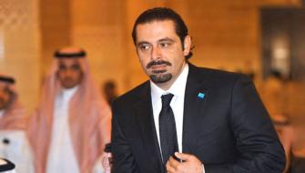 الحريري: انا حر طليق في السعودية وسأعود الى لبنان قريبًا