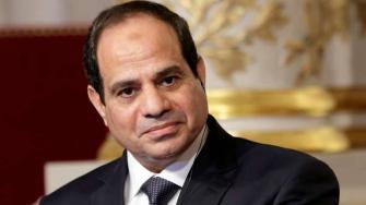 الإفراج عن 248 سجينا مصريا بعفو رئاسي