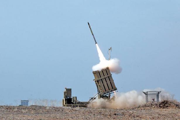 حركة الجهاد تهدد بالانتقام لشهداء النفق وإسرائيل تتأهب على حدود غزة