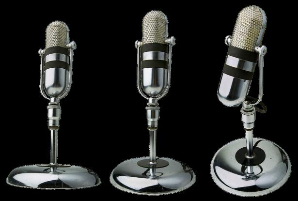 نقابة الصحافيين تعلن اسماء الفائزين بجوائز الراديو
