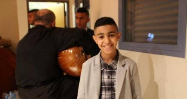 وجد مناع (مجد الكروم) نجم مهرجان الاغنية العربية