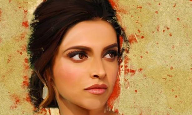 1.5 مليون $ لمن يقتل ممثلة هندية شهيرة ومخرج