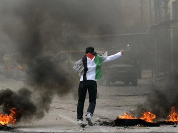 شهيدان و3 إصابات في غزة ونابلس