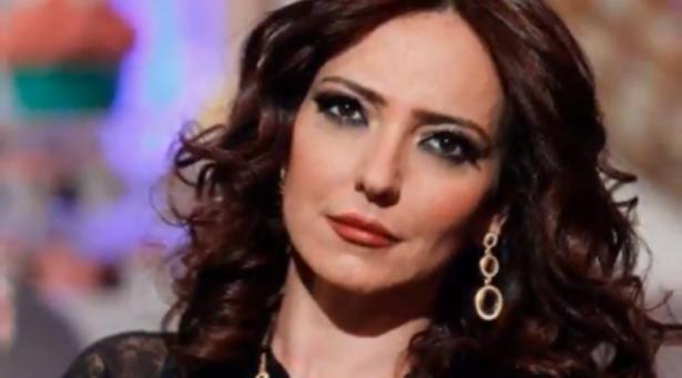 عرفة: الدراما السورية يقودها اميّون