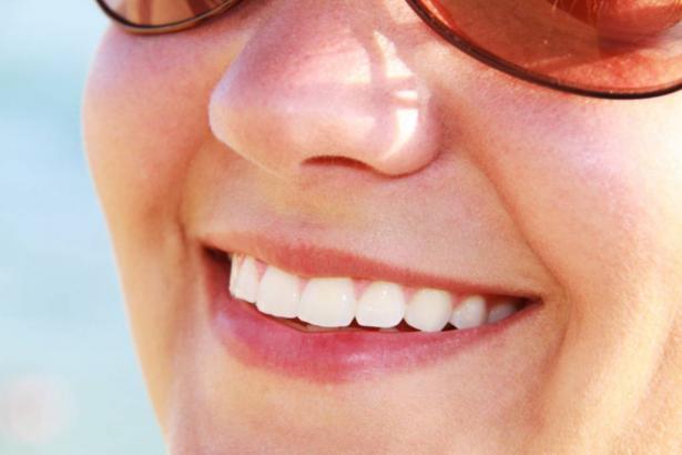 8 عادات صحية حافظ عليها لتحمي أسنانك