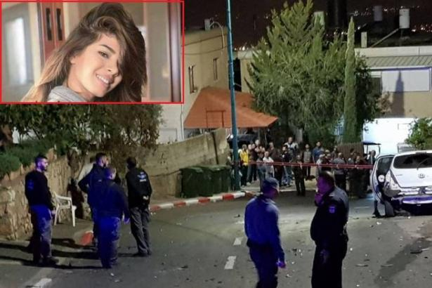 يارا ابو عبلة من يركا تتحدث لأول مرة بعد محاولة اغتيالها