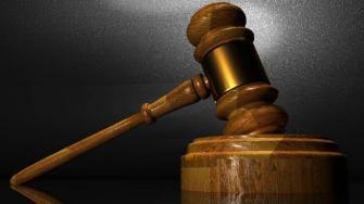 محكمة عراقية تصدر أول حكم بالإعدام بحق داعشية ألمانية