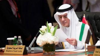 التحالف العربي يطلق عملية إنسانية كبرى شاملة في اليمن