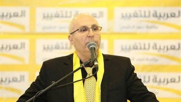 المرحلة الحاسمة لاتفاق التناوب: هل يستقيل وائل يونس، ومتى؟؟