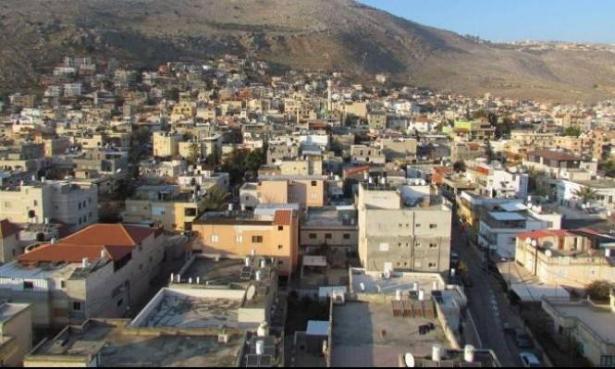 مجد الكروم: اتهامات متبادلة بين عضو معارض بمجد الكروم ورئيس المجلس حول قضية اضافة 500 وحدة سكنية