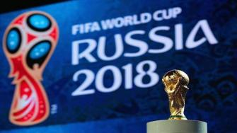 198 الف دولار ثمن تذكرة VIP فى مباراة مصر وأوروغواي