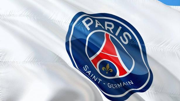 سان جيرمان يسيطر على قائمة الأعلى أجراً في الدوري الفرنسي