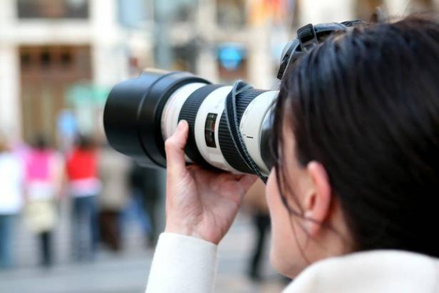 سيكوي تحتج على تغييب الصحافيين العرب من يوم دراسي هام يعقده مكتب الاعلام الرسمي