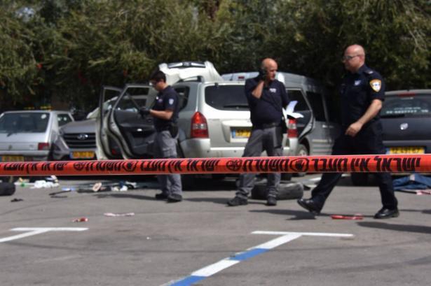 المحامي عادل ذباح يكشف للشمس حقيقة حادث الدهس في عكا ويفند ادعاءات الشرطة