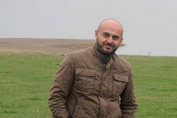 مصرع فاروق تلحمي من عسفيا بحادث طرق في بلغاريا