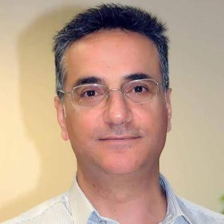 المحامي محمد لطفي: نرفض منشور الوزارة الذي يؤكد على يهودية الدولة