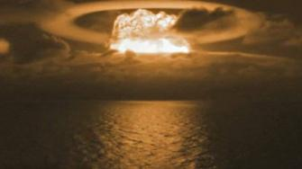 يوم القيامة النووي