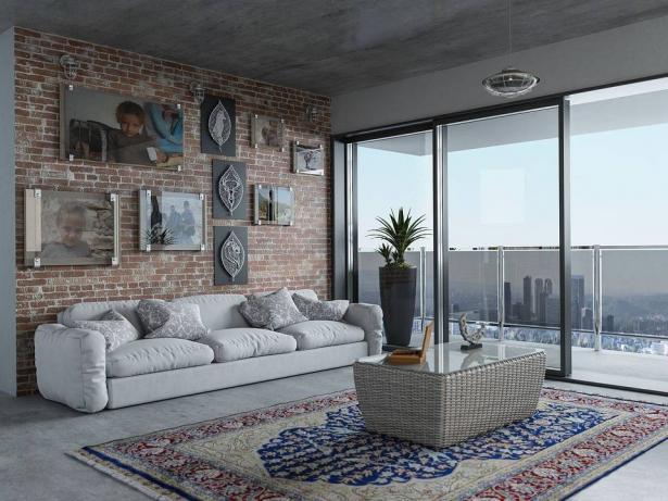 كيف تختارين السجاد المناسب لغرفة منزلك؟