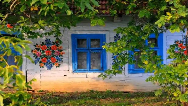 رحلة الى القرية البولندية في اسطنبول