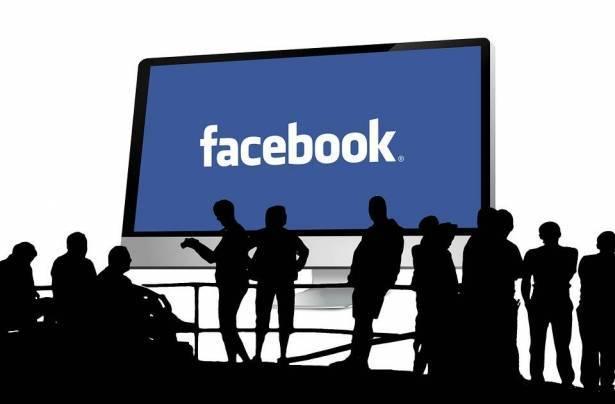 فيسبوك .. ماله وما عليه