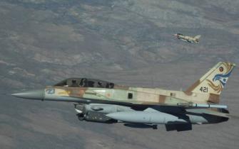 الشمس تحاور المعارض السوري ميشيل كيلو بعد اعتراف إسرائيل رسمياً باستهداف مواقع سورية