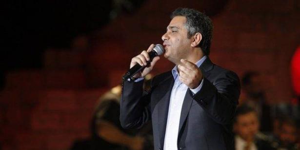 بعد سنوات من الغياب.. فضل شاكر يعود للغناء في رمضان