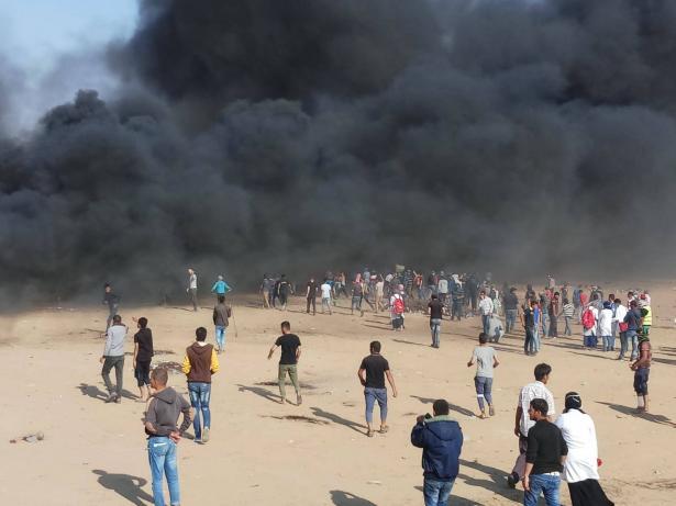 بن درور يميني يكتب: الفلسطينيون لا يبحثون عن مصلحتهم، فقد أدمنوا النكبة والتي كانت من انتاج ذاتي