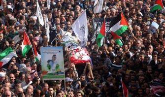 الكنيست تصادق بالقراءة الأولى على القانون الحكومي لاحتجاز أموال الفلسطينيين