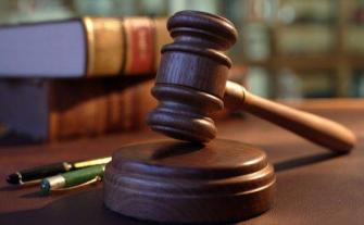 أول قاضية درزية.. تعيين المحامية سوسن القاسم (49 عاما) من الرامة قاضية لمحكمة العمل اللوائية - حيفا