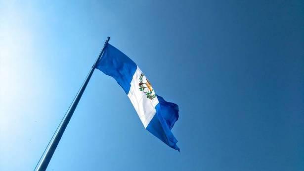غواتيمالا بدأت بتنفيذ المراحل الأولى لنقل سفارتها إلى القدس