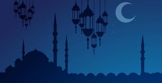 د.مشهور فواز يقدم لمستمعي الشمس رسالة شهر رمضان الفضيل