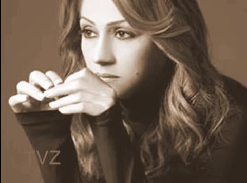 جوليا بطرس تفصح عن اسم أغنيتها المرتقبة