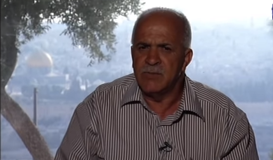 تمديد اعتقال الصحافي عبيدات ونقابة الصحافيين تستنكر