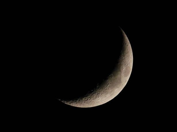 د.مصطفى عصفور: الحسابات الفلكية تشير ان بداية رمضان كانت الاربعاء وليس الخميس، د. مشهور فواز: تعذرت رؤية الهلال