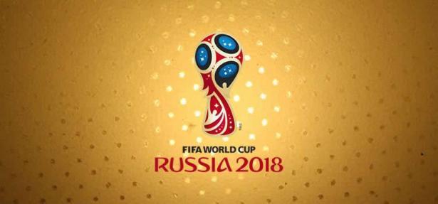 التلفزيون الرسمي اللبناني سينقل كل مباريات كأس العالم 2018 مجانا