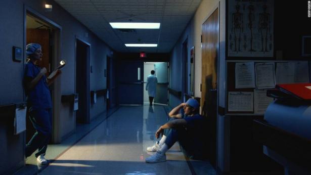 دراسة..العمل ليلا يصيبك بأمراض خطيرة