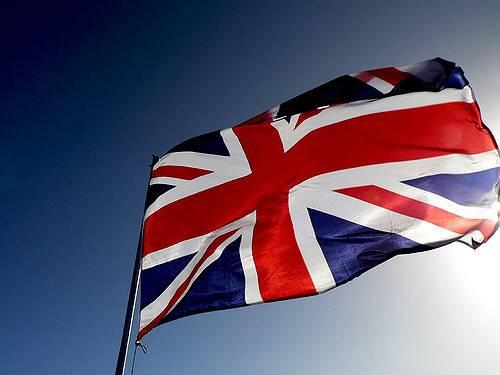 استقالات عدد من الوزراء في الحكومة البريطانية تشير الى وجود ازمة وعدم استقرار سياسي