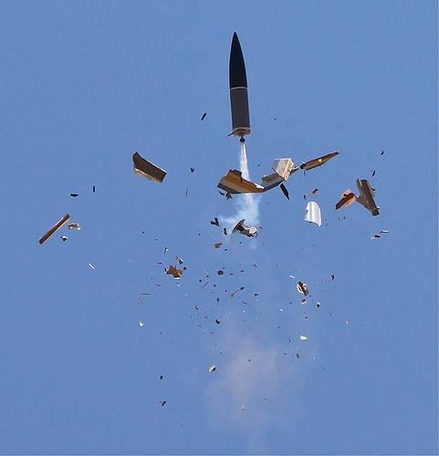 صفارات انذار تدوي في الجليل عقب رصد إطلاق قذائف صاروخية من سوريا