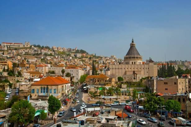 التجمّع النصراوي: أعيدوا حساباتكم؛ الناصرة وأهلها أوّلًا