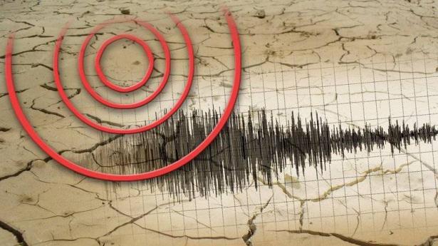 خبير إسرائيلي: زلزال مدمر مسألة وقت وسيخلف مئات الضحايا