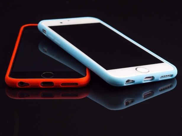 هاتفك الذكي أخطر مما تتصور