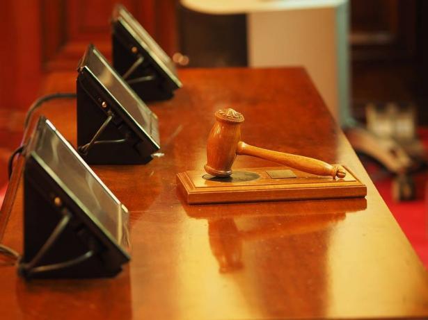 ارتفاع نسبة الناجحين بامتحان نقابة المحامين بعد المراجعة ، وتسهيلات للامتحانات القادمة