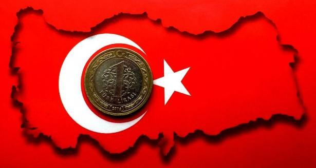 تركيا تطلق خطة ما بعد