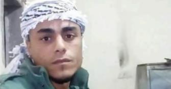 شقيق محمد الريماوي يروي للشمس تفاصيل فظيعة حول استشهاد اخيه:
