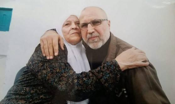 الأسير الفحماوي محمود جبارين على موعد مع الحرية بعد 30 عامًا