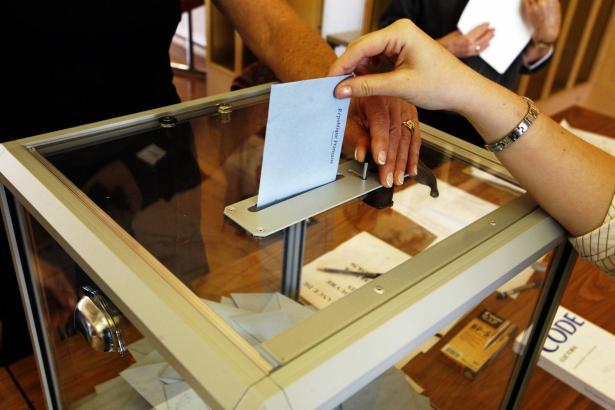 المحامي نضال حايك: الوعودات الانتخابية من قبل المرشحين غير قانونية ونحذر منها