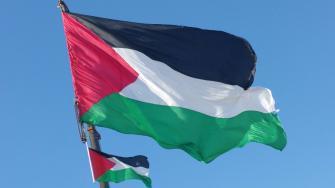 هل تنجح المبادرة المصرية ذات الأفكار الجديدة في دفع المصالحة الفلسطينية