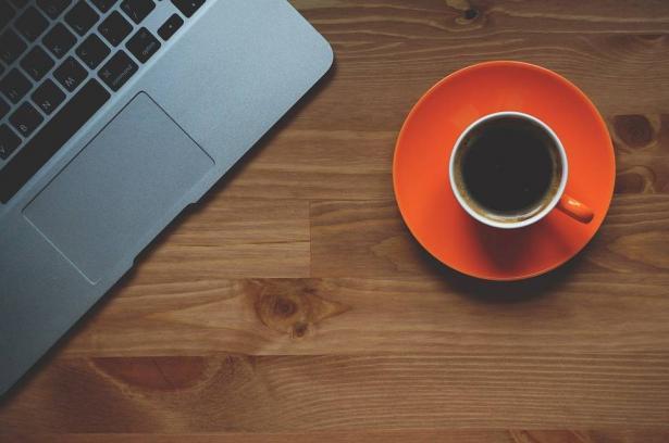 ايتيكيت تقديم القهوة لضيوفك
